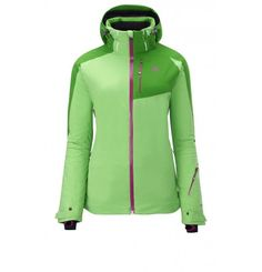 **SALE** No matter where, when and how you want to skiing - the Odyssey GTX Jacket from Salomon is designed to be flexible. Stretch GORE-TEX ® and a light insulation keep you warm, while internal leg ventilation channels provide for intense skiing for cooling. So you have everything you need, what are you waiting for? Since 1947 Salomon develop innovative products to enhance the performance of athletes ever. From the outset performance in the foreground - that is our philosophy for the… Ski Fashion, Spring Fashion, Fashion Women, Innovative Products, Gore Tex, Stretch Fabric, Athletes, Philosophy, Motorcycle Jacket