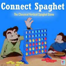 Image result for connect four meme