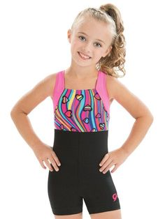 be3f0867d 37 Best Ollives gymnasts outfits images