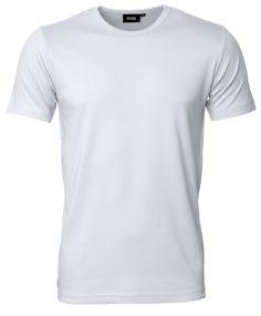 T-shirt ID0517 from id.dk