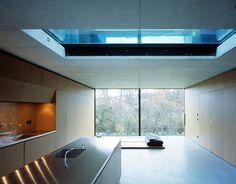 Kohlmayer + Oberst - House O, Bietigheim