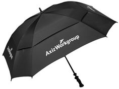 First Class range of corporate gifts solutions and promotional products in South Africa. Brand with the best! Staff Gifts, Sunny Weather, Corporate Gifts, Umbrellas, Golf, Marketing, Employee Gifts