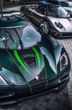 Visit The MACHINE Shop Café... ❤ The Best of Koenigsegg... ❤ (Koenigsegg Agera ~ Special Thanks to Linda Constantine via her 'Dream Ride' Pinterest Board)