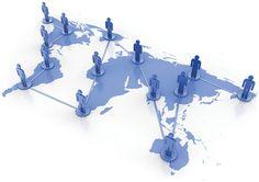 Understanding social media relationships