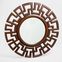 Mirrors - Decoration | Zara Home United Kingdom