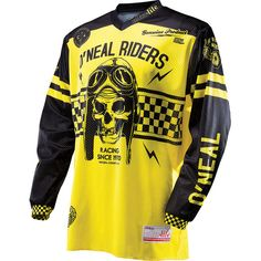 Oneal 2014 Ultra Lite LE 70 Motocross Jersey  Description: The Oneal Hardwear 2014 Ultra Lite LE 70 MX Shirt are       packed with features..              Specifications include:                      Sublimated No-Fade Graphic – so your shirt will look new a long         time                    High Quality Moisture Wicking Materials...  http://bikesdirect.org.uk/oneal-2014-ultra-lite-le-70-motocross-jersey-9/