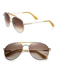 572e9f768 78 mejores imágenes de Fashion Sunglasses en 2019 | Gafas de sol ...