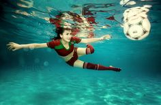 #football #football-girl #red #sports #World Cup