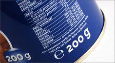 Como consumidores es importante entender la información que aparece en el etiquetado de los alimentos. http://www.sabervivir.es/salud-al-dia/noticias-de-salud/entiendes-el-etiquetado-de-los-alimentos