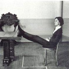Candid Snap of Audrey Hepburn #audreyhepburn #hollywood #silverscreen #vintagefilm #vintagemovies #classichollywood #classicfilm #goldenagehollywood #vintagehollywood #classicfilm #oldhollywood #classicmovies