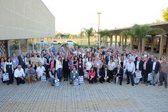 FEHGRA: Declaración de la 209º Reunión de Consejo Directivo