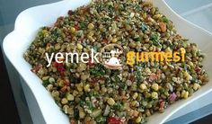 Sprouts, Green Beans, Vegetables, Food, Essen, Vegetable Recipes, Meals, Yemek, Veggies