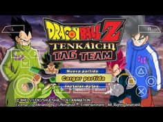 Naruto Games, Psp, Dragon Ball Z, Your Favorite, Characters, Gaming, Dragon Dall Z, Dragonball Z