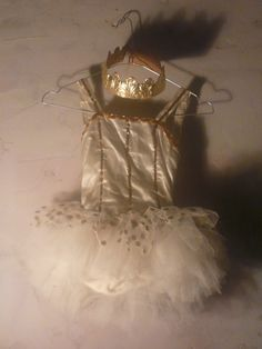 Welcome to my vintage webshop - filled with treasures of a long time past, touched by whiffs of theatre dust, sprinkles of circus magic & fairy-tales of tulle and sparkling gems. Christmas Fairy, Vintage Christmas, Ballet Shows, Vintage Ballet, Theatre Costumes, Fairy Dress, Tiny Dancer, Toe Shoes, Costume Dress