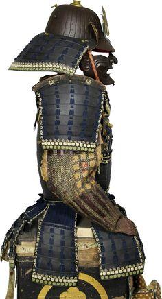 甲冑 - 甲冑武具販売買取 「本陣」