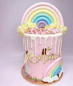 Birthday Ideas, Happy Birthday, Girls, Happy Brithday, Toddler Girls, Daughters, Urari La Multi Ani, Maids, Happy Birthday Funny