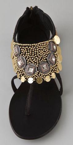 ♥♥♥Summer Sandals
