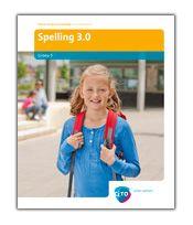 CITO-toetsen Spelling 3.0 (nieuw) : Cito (2015)