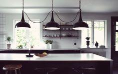 #Lamp Stanford, #LampGustaf  http://www.najlepszelampy.pl/produkty.html?page=2&companyId=34