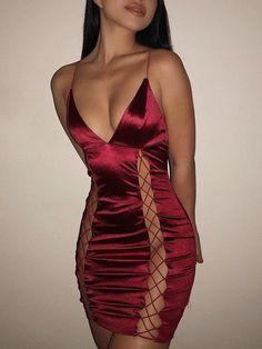 Fashion Women Sexy Off Shoulder Backless Snake Skin Bodycon Camis Mini Dress Vestido Playa Verano 2019 Mujer Robe Femme Rapid Heat Dissipation Women's Clothing