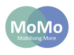 Mobilising more finance for climate action Projectvoorstellen (2017) kunnen worden ingediend op www.momo4climate.org MoMo initiatief is samenwerking  ECN, IUCN NL en BZ om met innovatieve projecten private klimaatfinanciering te mobiliseren voor ontwikkelingslanden in de food, agro, en watersectoren.