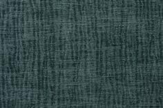 Zoom in for view of turquoise/aqua threads with indigo/lagoon blue. Nice. Chenille Upholstery :: Robert Allen King Edward Ribbed Chenille Upholstery Fabric in Lagoon $18.95 per yard - Fabric Guru.com: Fabric, Discount Fabric, Upholstery Fabric, Drapery Fabric, Fabric Remnants, wholesale fabric, fabrics, fabricguru, fabricguru.com, Waverly, P. Kaufmann, Schumacher, Robert Allen, Bloomcraft, Laura Ashley, Kravet, Greeff