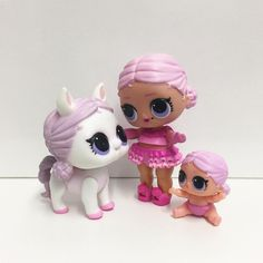 Show baby and her mini welcomed show pony to their family . . . . . . #loleyespyseries #lolunderwraps #lolsurprisedolls #lolsurprise #lolseries4 #lolsurpriseseries4 #loldolls #loldecoder #lolsurpriseunderwraps #lolfan #lollove #lolcollector #lolpets #lollilsisters #toys #toycollector #toysofinstagram #unbox #fun #blindbag #collectlol #lolpets #lolsurprisepetsseries4 #lolsurprisepets #lolpetsseries4 #lolbiggiepets #mgaentertainment @lolsurprise.uk