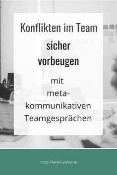 Job Motivation, Dental Jokes, Train The Trainer, Teamwork, Business Women, Coaching, Kindergarten, Management, Success