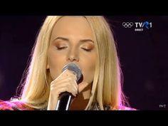 The Humans - Goodbye | Semifinala Eurovision 2018 de la Sighişoara - YouTube