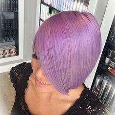 Lovin lavender @cassandraplatinum