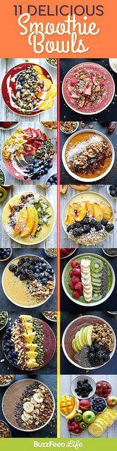 Quer Saber como acabar como #perder peso? - lose weight #PerderPeso #Emagrecer #DietaParaEmagrecer #AlimentosParaEmagrecer #QueimarGordura
