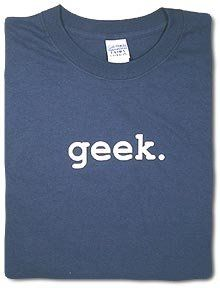 We geeks love T-shirts. Let's admit that, after all nothing gives more pleasure than seeing people bow at our geek factor! So, here's a list of 10 of our favorites, which we think every geek should wear and have in their wardrobe. Geek Shirts, Cool T Shirts, Funny Shirts, Funny Outfits, Funny Clothes, Funny Fashion, Love T Shirt, In This World, Geek Stuff