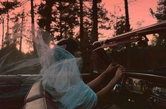 Neil Krug captures Bat for Lashes in cinematic photo series The Bride