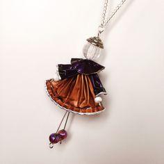 Le chouchou de ma boutique https://www.etsy.com/fr/listing/495105342/sautoir-miss-marple