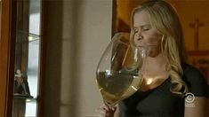 welele:  Solo una copa al día…