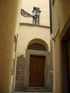 """Prospettive d'Italia"" -  Firenze - Regione Toscana - Italia - #destinazioneitalia - #terreuniche"