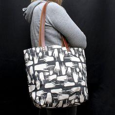 c230fa01eb4a OVERSIZED POOL TOTE Bag