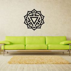 Wall Decal Art Decor Decals Sticker Chakra India Yoga Buddhism Etheric Solar Plexus Mantra Sun Force (M192) DecorWallDecals http://www.amazon.com/dp/B00FVTGZXQ/ref=cm_sw_r_pi_dp_6BlYub17SJNDV
