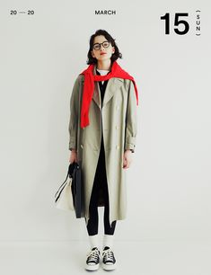 Paris Fashion, Love Fashion, Korean Fashion, Winter Fashion, Womens Fashion, Student Fashion, Vogue, Lolita Fashion, Fall Winter Outfits