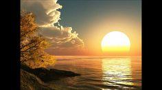 Rise of the Sun - Rise the Sun
