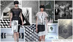 Posts about Spring Summer 2015 Trends written by Blue Bergitt Ss15 Trends, 2015 Fashion Trends, Fashion Themes, Fashion News, High Fashion, Helmut Lang, Fendi, Fashion Forecasting, Spring Summer Trends