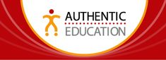 UbD self-paced online courses