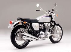 Honda Motor Co. Honda Global Site - The official Honda global web site for information on Honda Motor and its subsidiaries and affiliates. Vintage Honda Motorcycles, Honda Bikes, Cool Motorcycles, Japanese Motorcycle, Retro Motorcycle, Motorcycle Bike, Honda Cb1100, Cb 1000, Cafe Racer Honda
