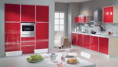 2016 yeni sezon mutfak modelleri · Dekorasyon, Ev Dekorasyonu, Ev Tasarımı Döşemesi | Dekorasyon, Ev Dekorasyonu, Ev Tasarımı Döşemesi