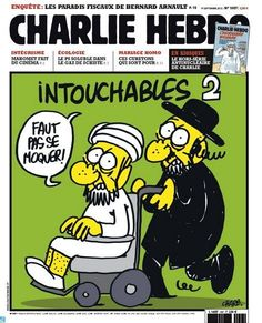 The Je Suis Charlie campaign has been a blind support for the hate crimes admitted against the Islamist religion. Granted, the mass ace of civilians and police force is never acceptable. However neither France nor Al Qaeda are the good guys.