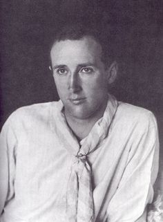 """The Honorable Denys George Finch Hatton (24 April 1887 – 14 May 1931) was an aristocratic big-game hunter and the lover of Baroness Karen Blixen (also known by her pen name as Isak Dinesen), a Danish noblewoman who wrote about him in her autobiographical book Out of Africa, first published in 1937. In the book, his name is hyphenated: """"Finch-Hatton""""."""