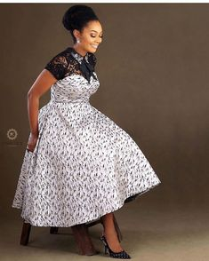 ankara mode Check out unique latest ankara styles for ladies. What's not to love about ankara styles? They are simply gorgeous and can make. Best African Dresses, Latest African Fashion Dresses, African Print Fashion, African Attire, Women's Fashion Dresses, African Dress Designs, African Fashion Designers, Ankara Fashion, Africa Fashion