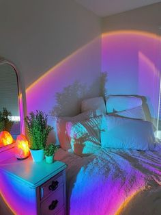 Room Design Bedroom, Room Ideas Bedroom, Bedroom Inspo, Pastel Room, Cute Room Decor, Indie Room Decor, Pretty Room, Room Goals, Aesthetic Room Decor