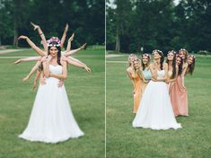 Friendship Photography, Homecoming Pictures, 1st Birthday Party For Girls, Book 15 Anos, Bridal Party Robes, Friend Poses, Party Photography, Wedding Humor, Wedding Poses
