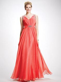 Colors Dress 2014 Collection - 755